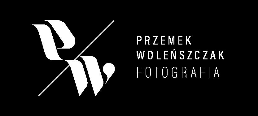 Przemek Woleńszczak